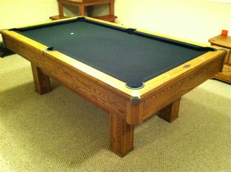 brunswick hawthorn pool table used pool tables for sale 150 models in stock