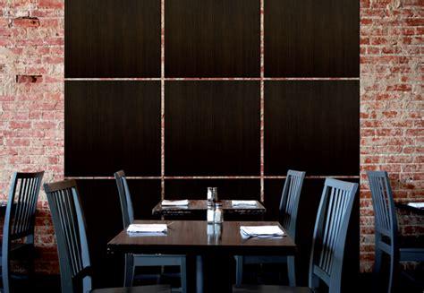 Panneaux Decoratifs Pour Murs Interieurs by Relooker Ses Murs Avec Des Panneaux D 233 Coratifs 27 10