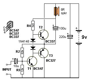 transistor circuit techniques discrete and integrated free suitable discrete transistor lifier needed
