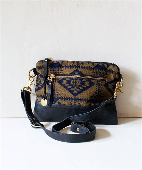 Alder Bag alder vida bag laid back style bag bling