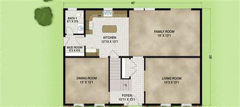 28 cape style floor plans nancy anne cape cod style designer cape cape ann
