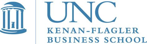Unc Mba Ranking by Unc Kenan Flagler Earns Top 10 B School Honors For