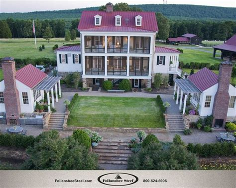 house p p allen smith garden home architecture pinterest