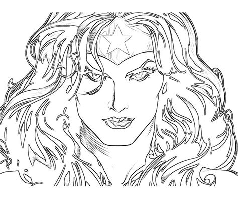 batman and wonder woman coloring pages cute coloring
