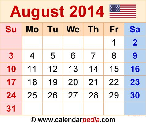 Fdu Academic Calendar Calender 3 2016 Calendar Template 2016