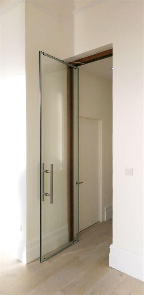 frameless glass doors style pixelmari