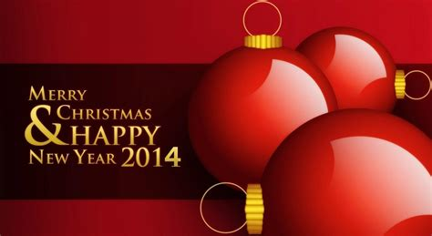 top 10 happy new year greetings 2014