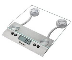 Best Kitchen Scales by Top 20 Best Kitchen Scales 2018 Your Easy Buying Guide