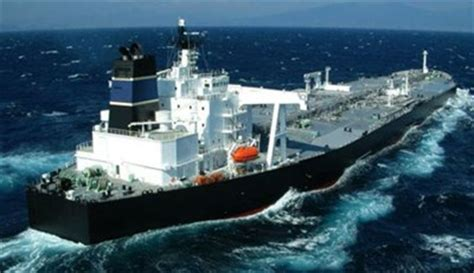 catamaran group nigeria africinvest completes investment in nigerian oil concern