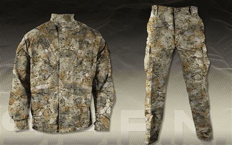 army new pattern image gallery new camo