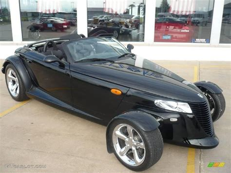 service manual 1999 plymouth prowler door removal sell new 1999 plymouth prowler 2 door service manual how to replace 1999 plymouth prowler window motor service manual how to