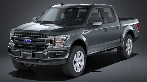 ford xlt xlt f150 new 2015 autos post