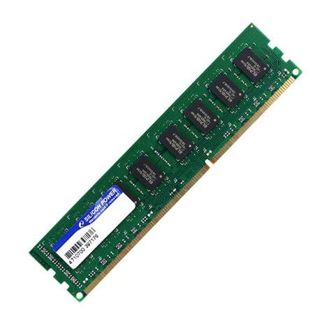 Acer Ram 2gb 1jt 2gb ram memory upgrade for acer aspire m3201 ebay
