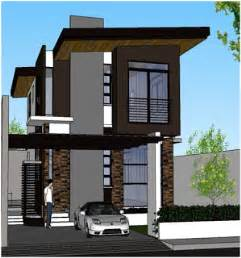 house design for 150 sq meter lot december 2013 house and lot for sale in cebu