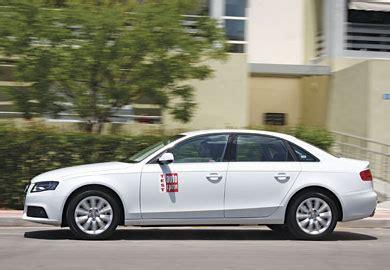 Audi A4 1 8 Tfsi 120 Ps Test by Audi A4 αρθρα του Auto τρίτη του 2011 Audi A4 1 8 Tfsi
