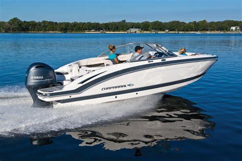 chaparral boats nashville georgia 2017 230 suncoast outboard gallery