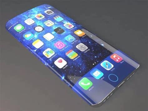 tout sur l iphone 7 je fais le guet