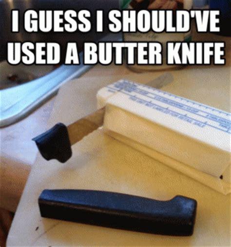 Kitchen Knife Jokes Kitchen Jokes Kappit