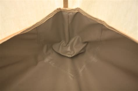 canvas tents 10 x14 canvas cing tents canvas tent