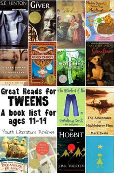 welcome to the middle kid books 1000 images about chapter books for on