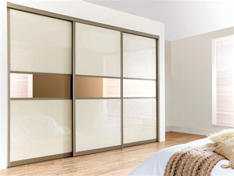 Fitted Wardrobes by Capital Bedrooms Fitted Wardrobes 50