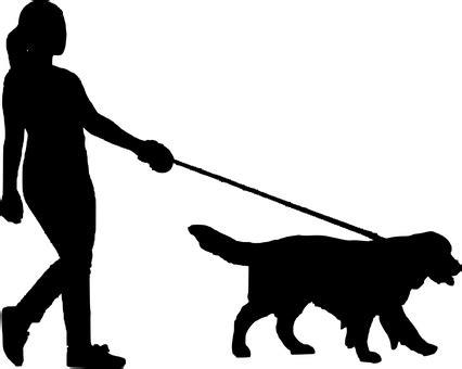 Tronic White Transparent Umbrella 33 walk free vector graphics on pixabay