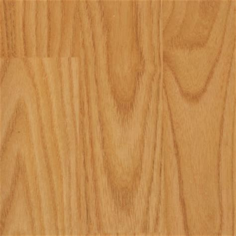 laminate flooring safe laminate flooring