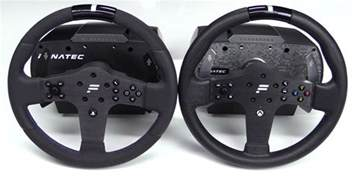 Best Steering Wheel For Ps4 2015 Fanatec Csl Elite Racing Wheel For The Playstation 4