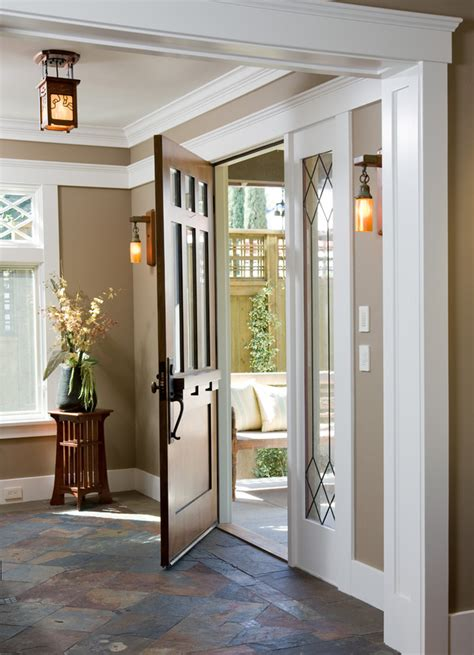 remarkable double entry doors fiberglass decorating ideas gallery in entry craftsman design ideas