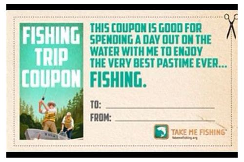 wilson's fly fishing coupon code