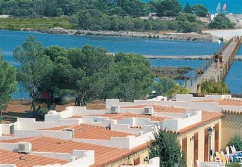 villaggio bravo porto pino sardegna offerte viaggi italia viaggi scontati italia
