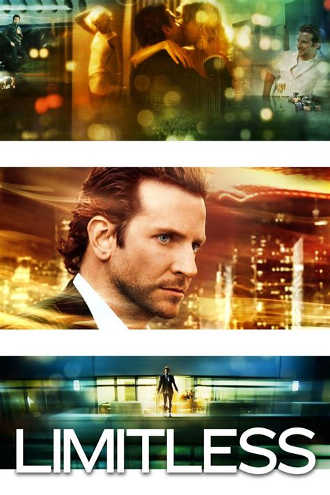 limitless movie download 25 best ideas about limitless 2011 on pinterest