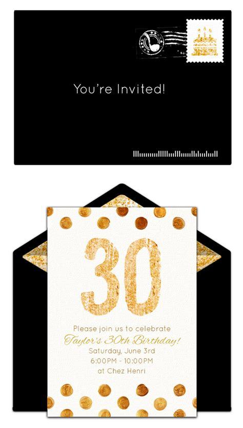 30th birthday ideas 30th birthday ideas