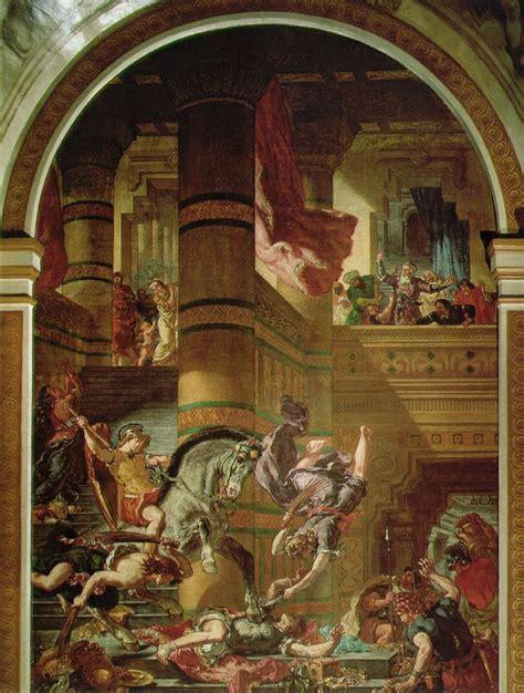 eugne atget paris bibliotheca 3836522306 eugene delacroix 1798 1863