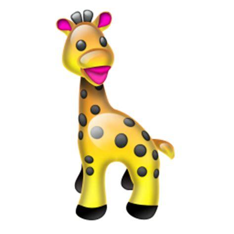 imagenes jirafas infantiles dibujos de jirafas para imprimir