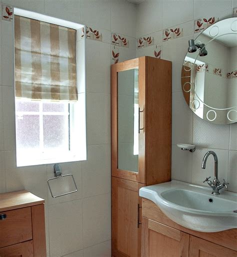 blinds suitable for bathrooms what to consider before renovating your bathroom emerald