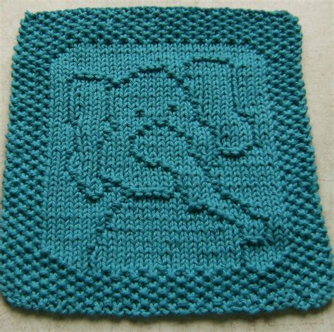 pattern free knitting elephant knitting patterns in the loop knitting