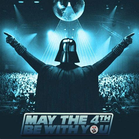 wars day wars day may the fourth be with you vamers