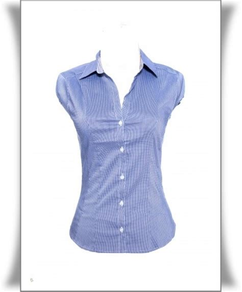 Celana Pendek Motif Garis Dan Kotak store co id kemeja kerja wanita mode fashion