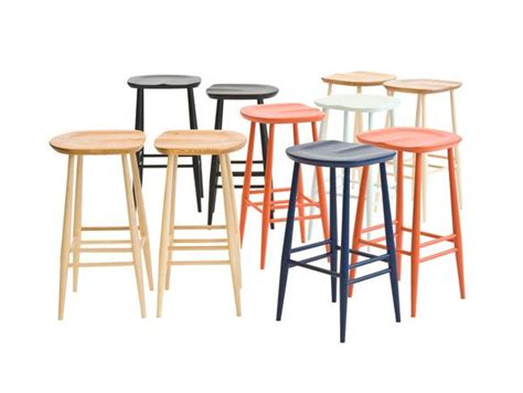 buy bar stools online 14 best images about bar stools on pinterest pewter bar
