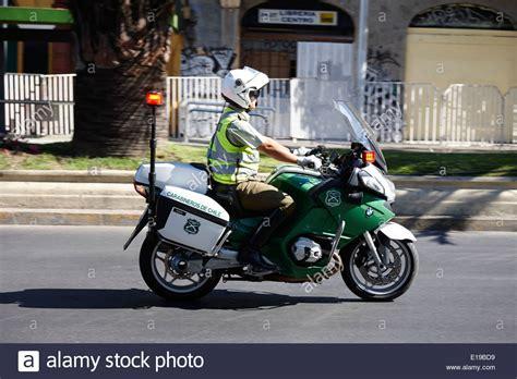 Bmw Motorrad Santiago De Chile by Moto Bmw Carabineros Chile