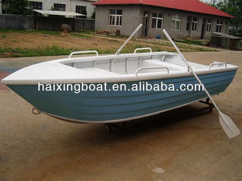 aluminum row boats for sale 14ft aluminum boat fishing bing images