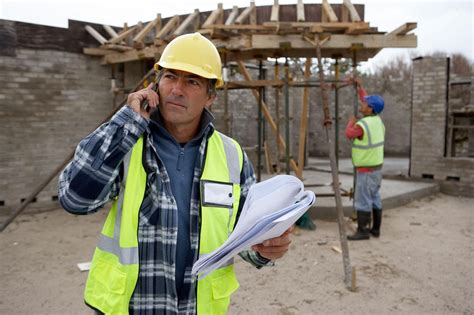 Construction Foreman by Construction Management Cover Letter Exle