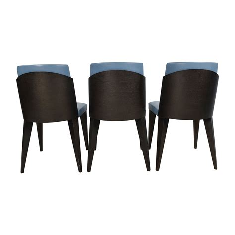 dining chairs for sale large size of dining room table