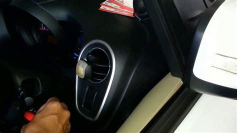 Spion Retract Honda pasang auto retract kaca spion di honda mobilio
