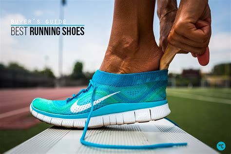 best running shoes for boys footrace the 10 best running shoes for hiconsumption