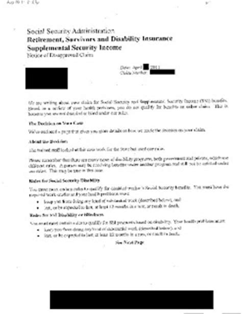 Appeal Letter Closing Statement Sle A Lawyer S Jon Michael Probstein Esq September 2011