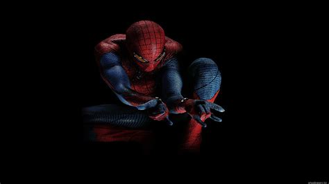 download tattoo nation movie for ipod iphone ipad in hd the amazing spider man iphone game free download ipa