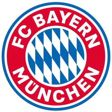 Bayern Munich Calendario Home Fc Bayern Munich