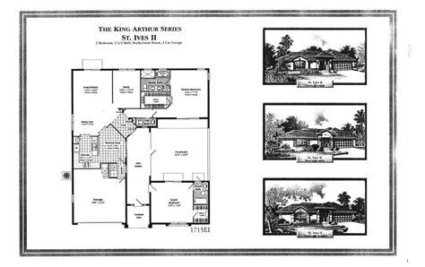 kings ridge clermont fl floor plans re max results kings ridge floor plans